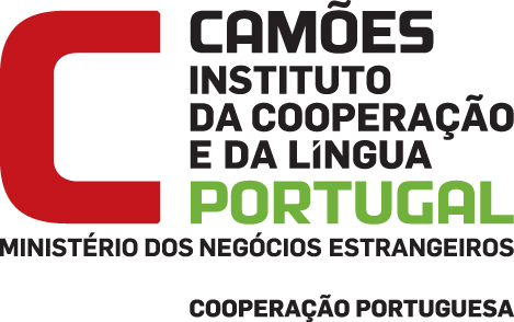 camoes cooperacao