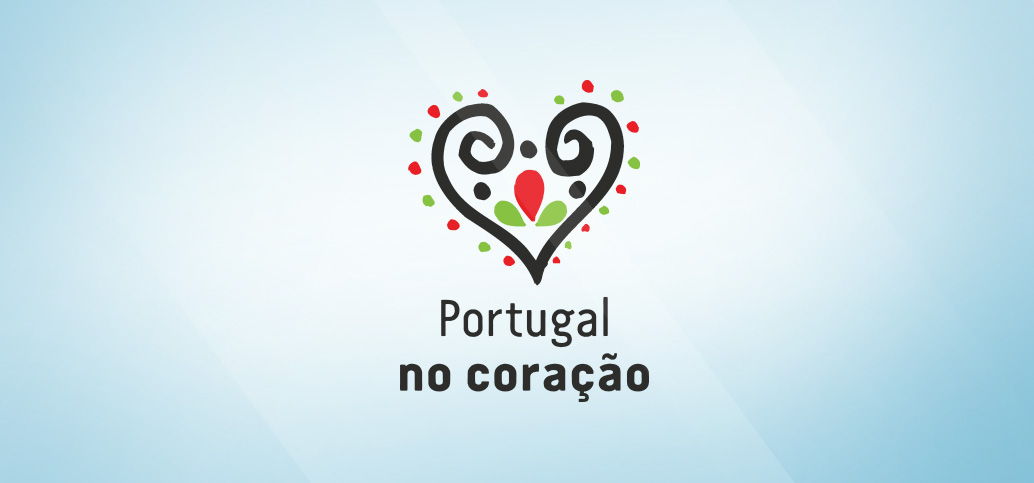 portugal no coracao 2018